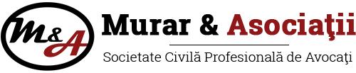 Murar & Associates